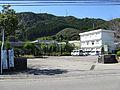 Hyuga Technical High School.jpg