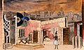 I. Nivinskiy - Il Barbiere di Siviglia (1933) 3.jpg