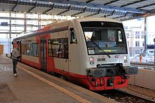 City Bahn Chemnitz Wikipedia