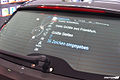IAA 2013 BMW Connected Drive (9833652176).jpg