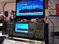 ICOM IC-R9500.jpg