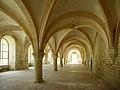 ID1862 Abbaye de Fontenay PM 48197.jpg