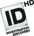 ID HD logo 2017.jpg