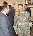 IMCOM Commander visits Presidio - 36799851365 02.jpg