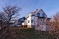 IMG 7052-2 fiskeværshus abelvær.jpg