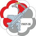 IMON BL oznk rozp (2019) mundur w.png