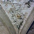 INT. SCHILDERING - Noorbeek - 20316749 - RCE.jpg