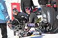 IPC World Championship Downhill Picture 8.JPG