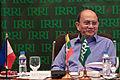 IRRI Thein Sein IMG 9819-12 (11228975686).jpg