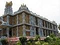 ISKCON Tirupati, India.jpg