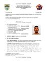 ISN 00249, Muhammad Abdullah Muhammad al-Hamiri's Guantanamo detainee assessment.pdf