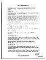 ISN 493 CSRT 2004 transcript Pg 4.png