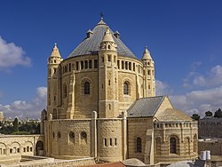 ISR-2015-Jerusalem-Dormition Abbey.jpg