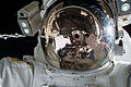 ISS-45 EVA-2 (g) Kjell Lindgren.jpg
