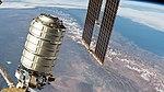 ISS-57 Cygnus NG-10 approaching the ISS (7).jpg