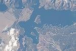 ISS-57 Jackson Lake, Wyoming.jpg