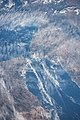ISS041-E-105389 - View of Spain.jpg
