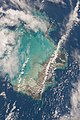 ISS049-E-372 - View of the Turks and Caicos Islands.jpg
