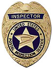 wiki united states postal inspection service