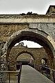 I due archi della Porta.jpg