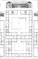 I quattro libri dell'architettura (1790) pag189.png