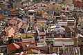 I tetti di Bosa dal Castello dei Malaspina. - panoramio.jpg