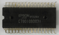Ic-photo-Epson--C78010BD031.png