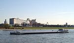 Icaria (ship, 2006) 001.jpg