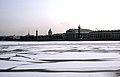 Ice on the Neva, Leningrad (31208985504).jpg
