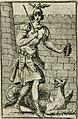 Iconologie, tirée de divers auteurs - ouvrage utile aux gens de lettres, aux poëtes, aux artistes, and généralement à tous les amateurs des beaux-arts (1766) (14724223236).jpg