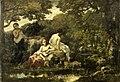 Idylle Rijksmuseum SK-A-1872.jpeg
