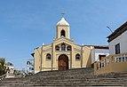 Iglesia Nuestra Senora de Guadalupe, Pacasmayo.jpg