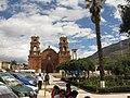 Iglesia de Carhuaz.jpg