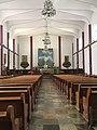 Iglesia de Nuestra Señora de Guadalupe en Coyoacán.jpg