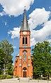 Iglesia de San Salvador, Rosenheim, Alemania, 2019-05-19, DD 59.jpg