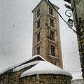 Iglesia de Santa Eulalia de Erill la Vall 2013-09-11 01-36-46.jpg