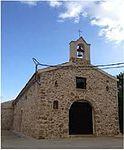 Iglesia de Yetas .jpg