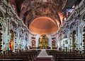 Iglesia de los Juanes, Valencia, España, 2014-06-30, DD 111.JPG