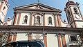 Iglesia el Hospicio vista exterior 7.jpg