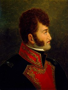 Ignacio Allende by Jose Ines Tovilla.jpg
