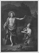 Ignaz Stern - Noli me tangere - 2673 - Bavarian State Painting Collections.jpg