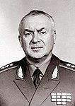 Igor Rodionov.jpg