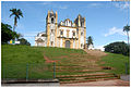 Igreja Santo Antônio do Carmo (3597963471).jpg