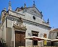 Igreja de São Vicente (42281884610).jpg