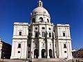 Igreja de Santa Engrácia (6758555665).jpg