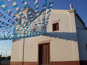 Igreja do Rosário e São Benedito7 (Cuiabá).jpg