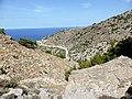 Ikaria - Nordküste.jpg