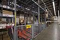 Ikea Renton Old Store Last Day (32886787352).jpg