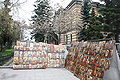 Ikonen in Sofia 20090406 010.JPG