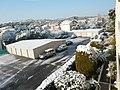 Il neige - panoramio.jpg